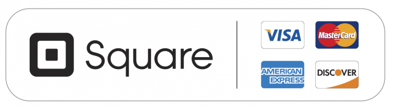 square credit cards